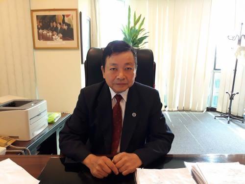 Presidente de ABAC 2017: las Pymes son