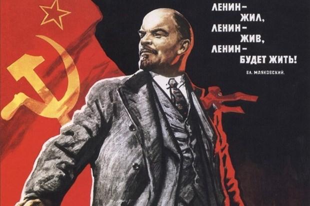Fortalecen amistad tradicional Vietnam – Rusia hinh anh 1