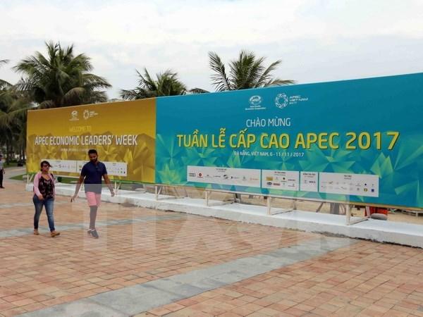 Diario japones destaca logros de proceso de renovacion de Vietnam hinh anh 1