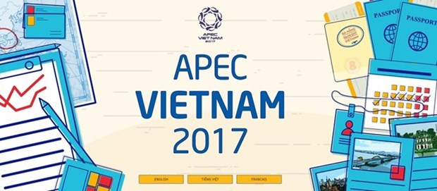 APEC contribuye a impulsar desarrollo e integracion economica hinh anh 1