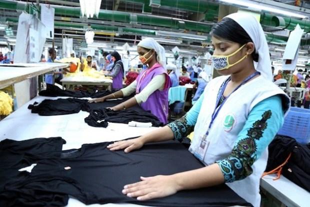 APEC 2017: Empresarios advierten sobre aumento de restricciones comerciales hinh anh 1