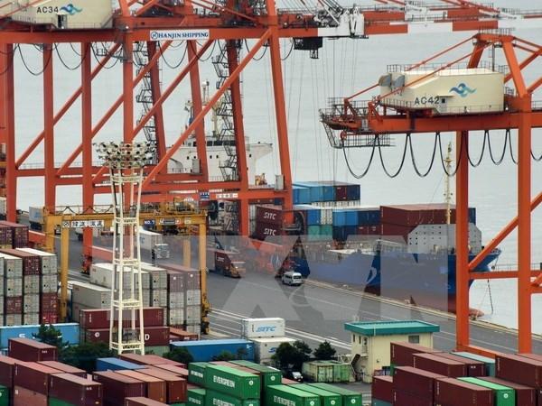 Modelo de zona economica especial impulsara desarrollo economico de Vietnam hinh anh 1