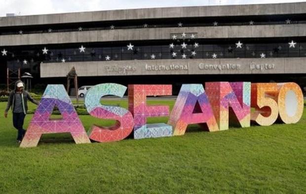 Lanzan en Malasia estandares de bonos ecologicos de ASEAN para impulsar inversiones sostenibles hinh anh 1
