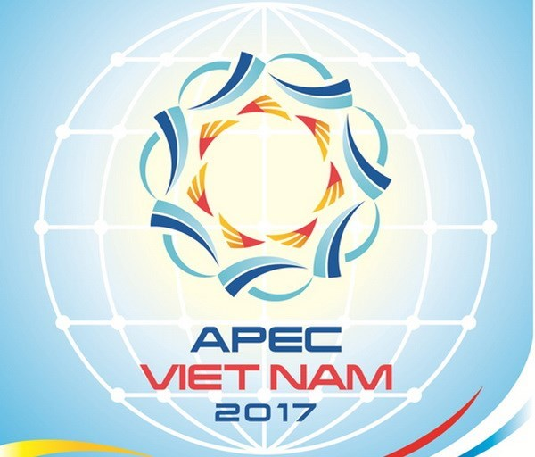 APEC 2017: Asia-Pacifico impulsa crecimiento y desarrollo sostenible mundial hinh anh 1