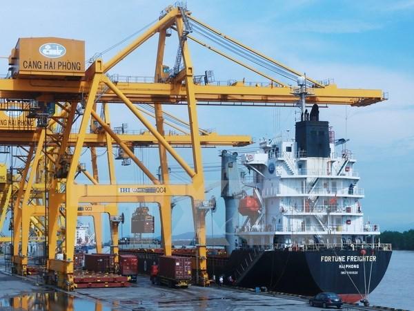 Debaten en Vietnam propulsores para el crecimiento economico hinh anh 1