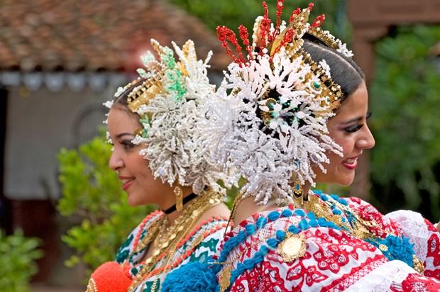 Celebraran en Vietnam exposicion fotografica sobre Panama hinh anh 1
