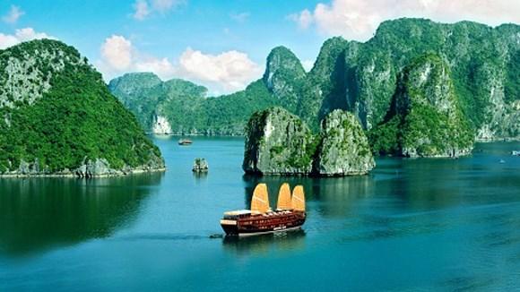 Celebran en Hanoi la Semana de Patrimonios Culturales de Vietnam hinh anh 1