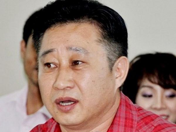 Nombran embajador de turismo de Vietnam en Sudcorea hinh anh 1