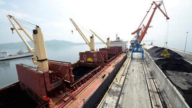 Tailandia ingresa fondo multimillonario por exportaciones hinh anh 1