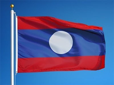 Dirigentes vietnamitas felicitan a Tailandia por Dia Nacional hinh anh 1