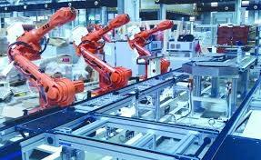 Vietnam impulsa desarrollo de industrias inteligentes hinh anh 1