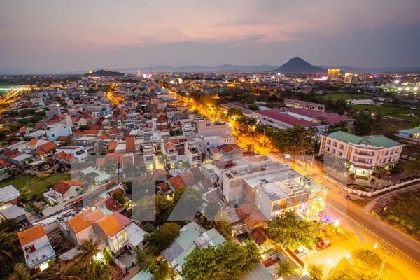 Banco Mundial comprometido a asistir a Vietnam en garantia de desarrollo sostenible hinh anh 1