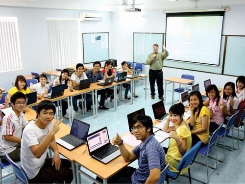 Parque de softwares de Da Nang se transforma en Centro de Tecnologias de la Informacion hinh anh 1