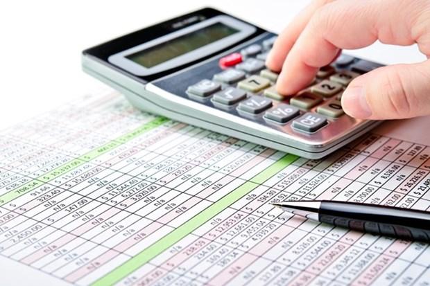 Amplia Vietnam sistema de E-tax para favorecer operaciones empresariales hinh anh 1