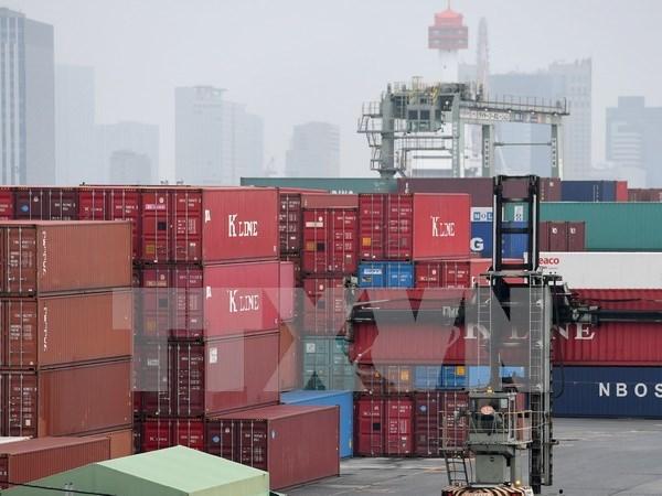 BAD eleva pronostico del crecimiento economico de Vietnam hinh anh 1