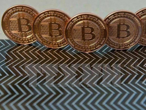 Malasia exige reportes de todas actividades de transaccion de moneda digital hinh anh 1