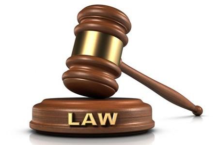 Presentan manual para jueces en labores de arbitraje y conciliacion hinh anh 1