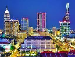 En ciudad vietnamita debaten sobre desarrollo sostenible para las urbes sudesteasiatica hinh anh 1