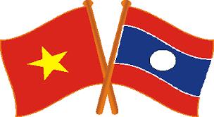 Concurso sobre historia de lazos Vietnam- Laos: ocasion para enriquecer solidaridad bilateral hinh anh 1