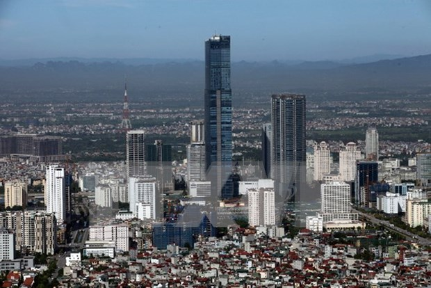 Vietnam por adoptar mas politicas preferenciales para atraer inversiones extranjeras hinh anh 1
