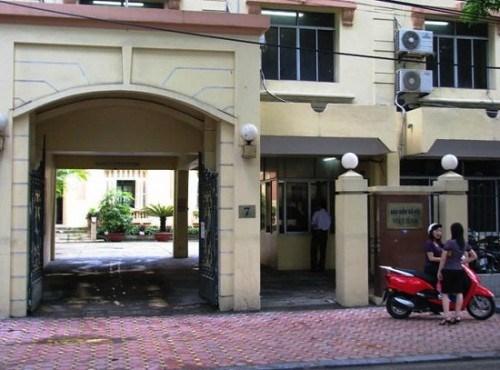 Inician proceso legal sobre dos graves casos de delito economico hinh anh 1