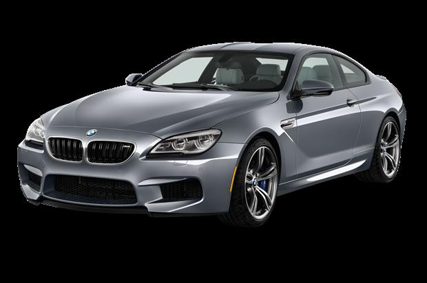 Primer lote de BMW y MINI de Thaco llega a Vietnam hinh anh 1