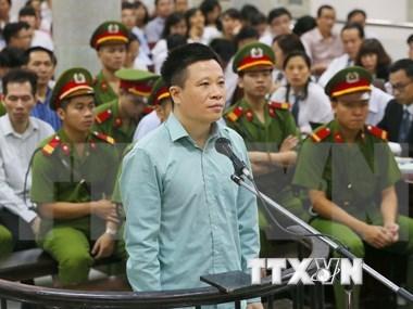 Diez acontecimientos economicos mas destacados de Vietnam en 2017 hinh anh 6
