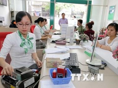 Diez acontecimientos economicos mas destacados de Vietnam en 2017 hinh anh 4