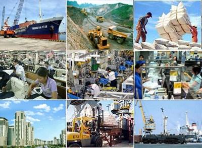 Intercambio comercial de Iran y ASEAN registra fuerte crecimiento hinh anh 1