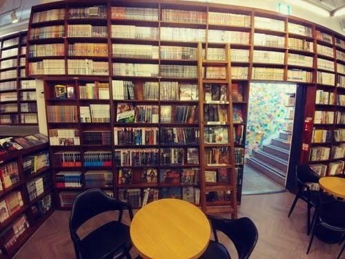 Inauguran en India primera sala de libros sobre Vietnam y Ho Chi Minh hinh anh 1