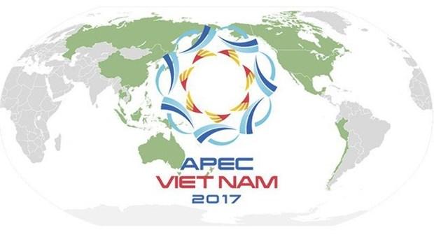 Ciudad Ho Chi Minh logra grandes exitos en diplomacia durante 2017 hinh anh 1
