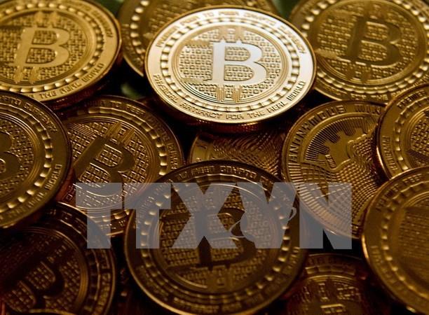 Tailandia rechaza valor de Bitcoin hinh anh 1