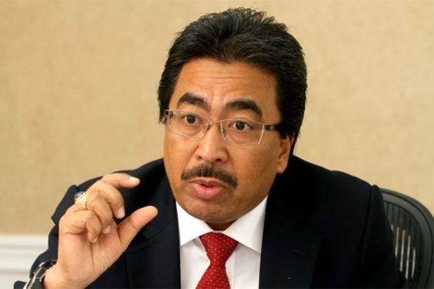 Malasia podra fallar meta de equilibrio presupuestario para 2020 hinh anh 1