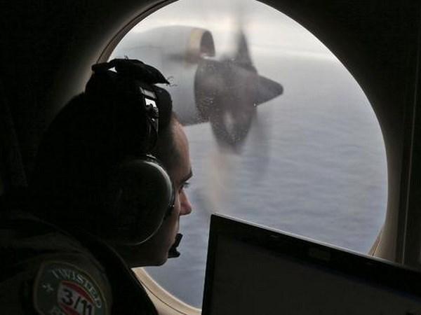 Malasia permite a compania estadounidense a reiniciar proceso de busqueda del avion desaparecido MH 370 hinh anh 1