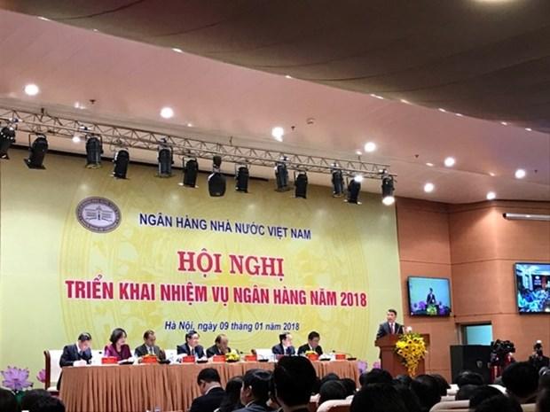 Premier vietnamita pide perfeccionar marco legal sobre bienes virtuales hinh anh 1