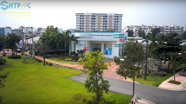 Hanoi se esfuerza para impulsar desarrollo de emergentes negocios hinh anh 1
