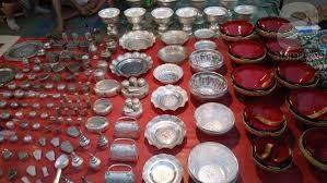 Empresas laosianas presentan amplia oferta de productos en Ciudad Ho Chi Minh hinh anh 1