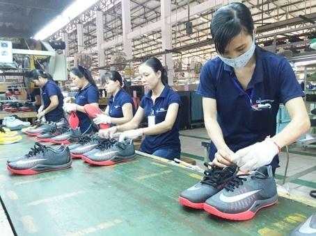 Dong Nai encabeza lista de provincias vietnamitas en superavit comercial hinh anh 1