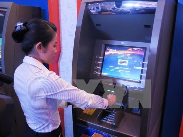 Finanza integral: solucion para el desarrollo socioeconomico en Vietnam hinh anh 1