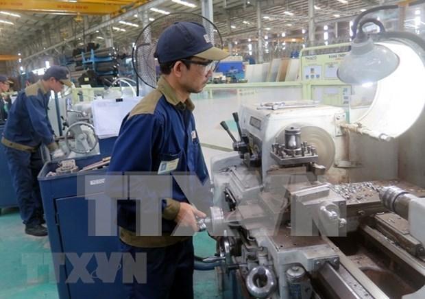 Vietnam necesita aprovechar al maximo beneficios de empresas extranjeras hinh anh 1