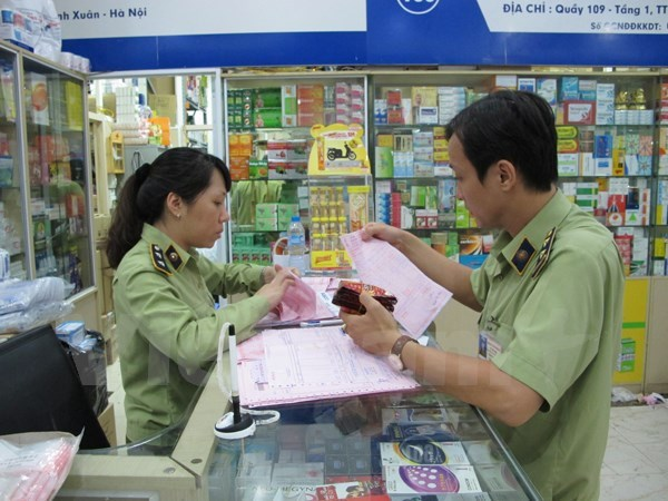 Vietnam registra tendencia alcista de uso de facturas electronicas hinh anh 1