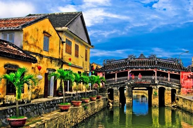 Vietnam gana 14 premios de turismo de ASEAN hinh anh 1