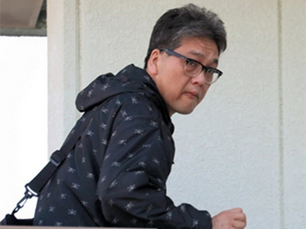 Vietnam insta a Japon a castigar rigidamente a autor de asesinato de nina Nhat Linh hinh anh 1