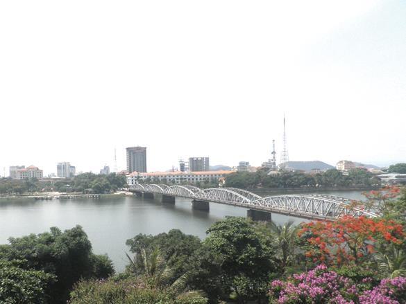 Provincia vietnamita apunta a atraer mas inversion extranjera en 2018 hinh anh 1
