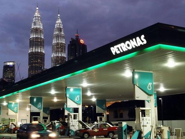 Indonesia atrae fondo multimillonario de inversion extranjera en enero hinh anh 1