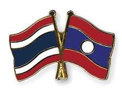 Laos y Tailandia se unen en lucha contra el narcotrafico hinh anh 1