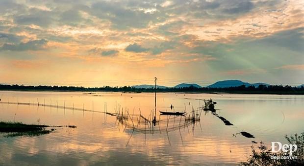 Respaldan a empresas startup de turismo en region del Mekong hinh anh 1