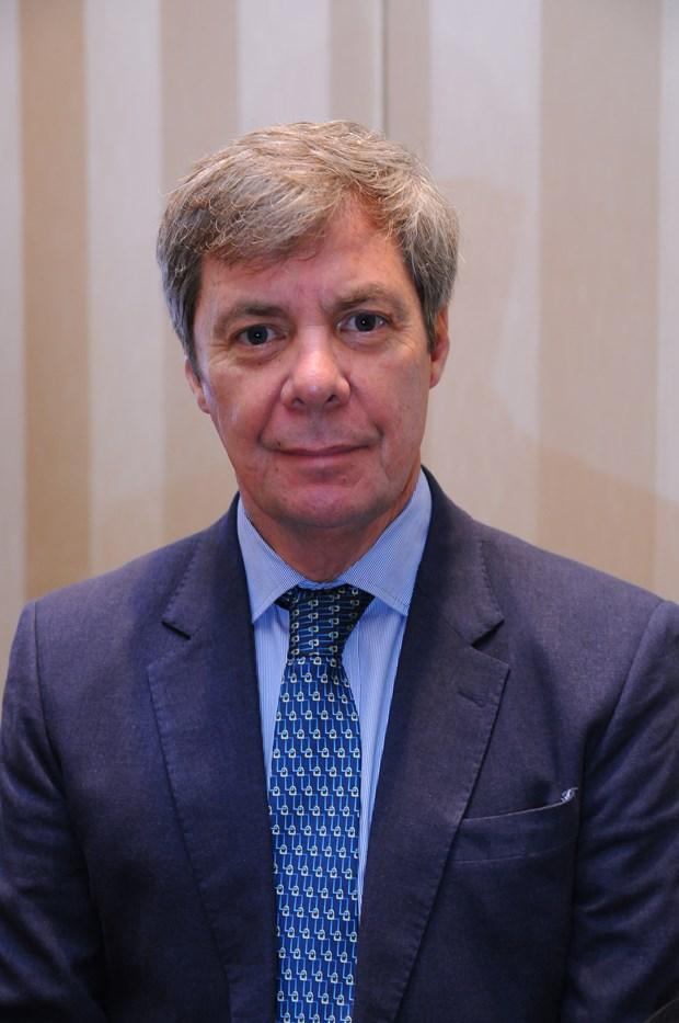Vietnam es el claro ejemplo de un pais exitoso, dice embajador argentino hinh anh 1