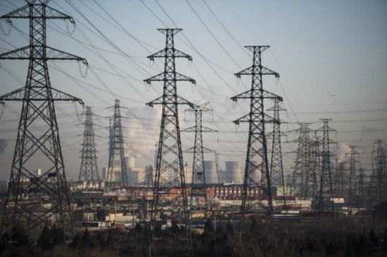 Malasia tiene la cuarta tarifa electrica domestica mas baja del mundo hinh anh 1
