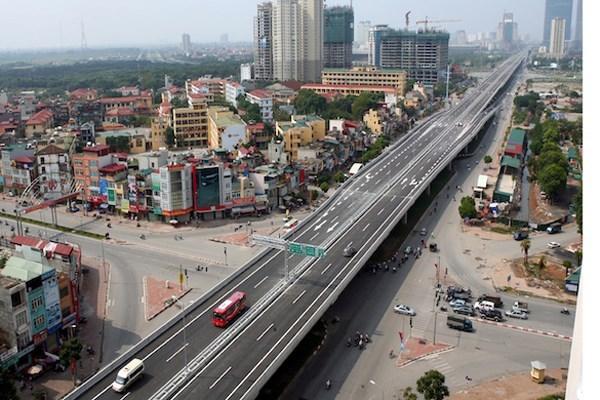 Vietnam alcanza fondo presupuestario multimillonario hinh anh 1
